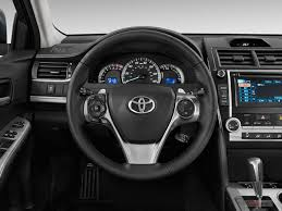 pictures of 2014 toyota camry 2014 toyota camry pictures dashboard u s report