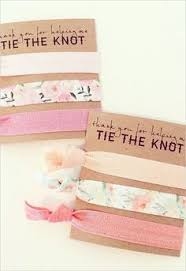 Wedding Gift To Wife Best 25 Bridesmaid Gifts Ideas On Pinterest Brides Maid Gifts