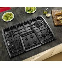 Whirlpool Gold Gas Cooktop 20 Best Whirlpool Kitchen Images On Pinterest Cus D U0027amato
