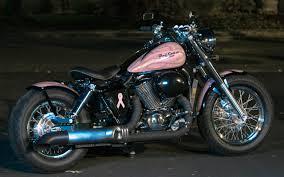 honda shadow ace 750 american classic edition blue collar bobbers