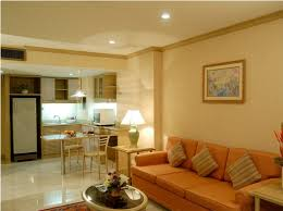 interior decoration of homes small house interior cool small houses interior house design