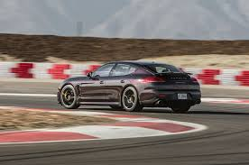porsche panamera 3 6 porsche panamera chassis to spawn engines motor trend wot