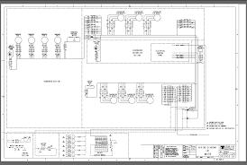 thermo king tripac wiring diagram periodic u0026 diagrams science