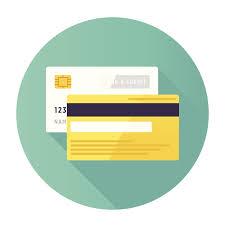 my lexus visa walmart prepaid moneycard review
