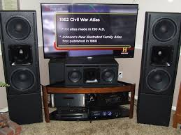 d home theater system please join and post what speakers you have page 108 avs forum