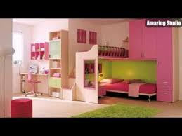 schöne kinderzimmer schöne kinderzimmer möbel moderne dekor und layout