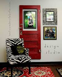 676 best for the home images on pinterest diy home and projects