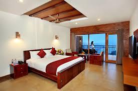 Bedroom Designs Romantic Modern Bedroom Furniture Romantic Bedroom Art Romantic Grey Bedroom