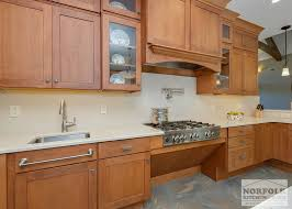 inclusive kitchen ada design best home design universal design