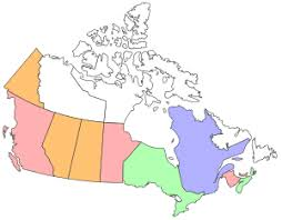 visited states map create your visited states and provinces map gas food no lodging