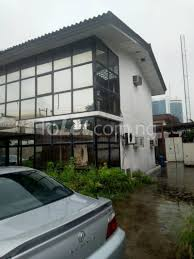 1000 square meter commercial property for sale ademola adetokunbo