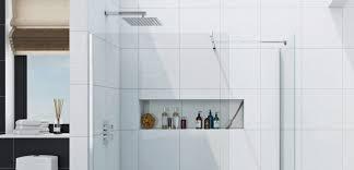 bathroom design tool bathroom bathroom impressive design tool photos app 92