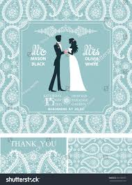 Bride Cards 100 Bride Cards Bridal Shower Card Feather Wedding Gown Tim