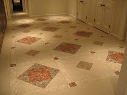 Faux Painted Floors - 55 best faux finishes images on pinterest decorative paintings