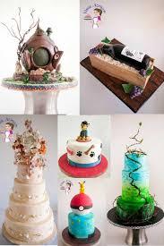 cake decorating timeline when should i decorate my cake veena