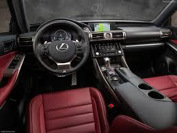 lexus interior warranty lexus is us 2014 pictures information u0026 specs