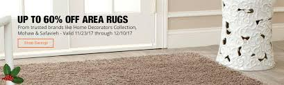 Decorative Rugs For Living Room Rugs U0026 Floor Mats At The Home Depot