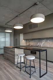 interior kitchen design best 25 modern kitchen designs ideas on pinterest modern