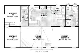 simple floor plans for new homes open house floor plan delightful simple floor plans open house