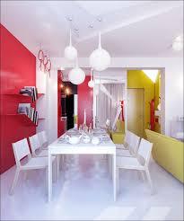 Red And Black Kitchen Ideas Kitchen Kitchen Sign Decor Kitchen Decorative Accessories Red