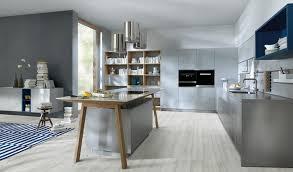 next 125 küche neuheiten next 125 küchen möbel rau