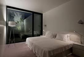master bedroom decorating ideas romantic 12463 elegant master bedroom romantic decorating ideas