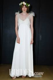 miller wedding dress miller edith wedding dress 2018 brides