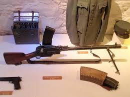 madsen machine gun wikipedia