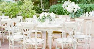 most popular wedding registries the top 10 best blogs on wedding registry