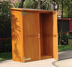 Outdoor Cabinets Outdoor Storage Cabinets U2013 Understand The Versatility
