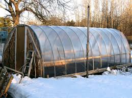 home greenhouse plans architecture curved home greenhouse designs with iron frames and