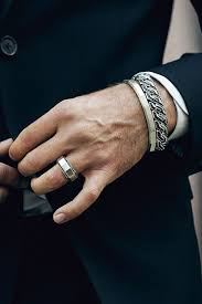 men wedding bands men wedding bands 5 the fashion tag
