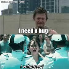 I Volunteer Meme - 8 best i love memes i volunteer images on pinterest ha ha