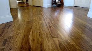 smoked eucalyptus flooring from greenwood building house ideas