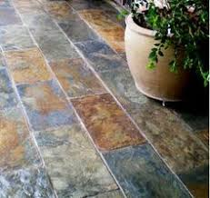 Slate Patio Pavers New Slate Patio Garden Pinterest Slate Patio And Slate Patio