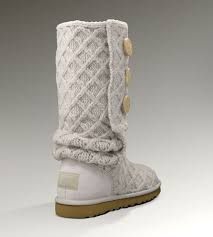 s cardy ugg boots grey 52 best lattice cardy uggs 3 images on lattices