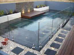 Pool Ideas For Small Backyards Custom 40 Small Backyard Design Decorating Inspiration Of Best 25