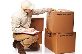 Relocation Estimate by How To Get An Accurate Moving Estimate