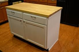 kitchen island from base cabinets kitchen islands decoration 21 kitchen upgrades that you can actually do yourself rustic i kitchen island makeover ideas