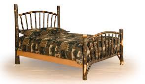 Bedroom Furniture Companies List Furniture King Hickory Furniture Prices King Hickory Furniture