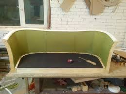 sofa selbst bauen sofa selber bauen dekoking