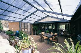 Gable Patio Designs Kochajacamama Out Of Doors Patio Designs Perth