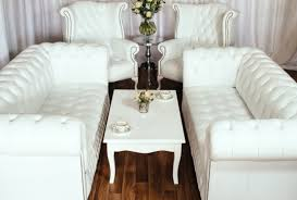 Chesterfield Sofa Hire The White Chair Company Luxury Furniture Hire For Weddings Events