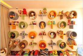 Best Toy Storage 44 Best Toy Storage Ideas That Kids Will Love In 2017