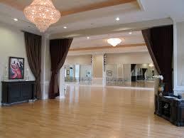 dance studio insurance in ca lanni insurance of california