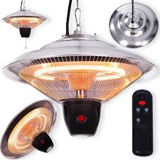 patio radiant heaters most effective 9375 electric ceiling heat ceramic heater