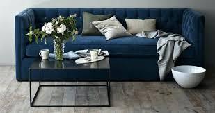 blue velvet sectional sofa velvet blue sofa wonderful blue velvet sectional sofa 0 motor club