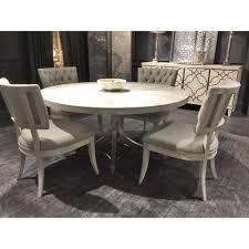 interesting hollywood regency dining room photos best idea home