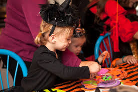 toddler halloween party salt lake city ut menu reviews u0026 events