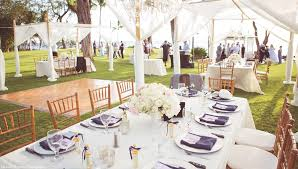 wedding rental equipment equipment rentals wedding network
